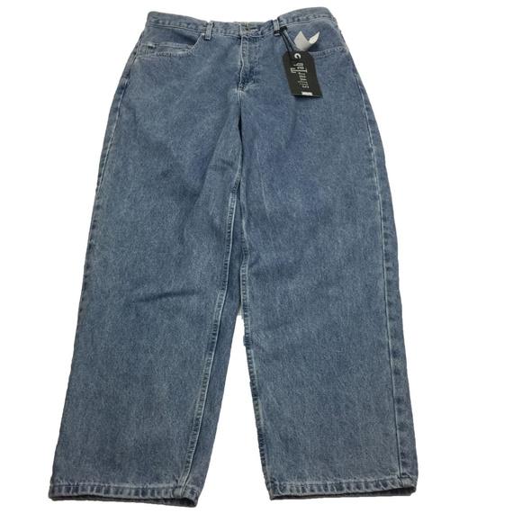 2782ca4d Levi's Jeans | Nwt Levis Silvertab Denim Size 33x32 | Poshmark